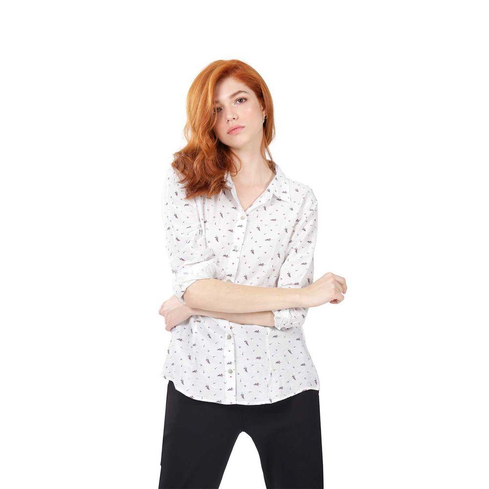 Camisa-Para-Mujer-ML-Ghalluv