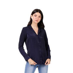 Camisa-Para-Mujer-ML-Serra