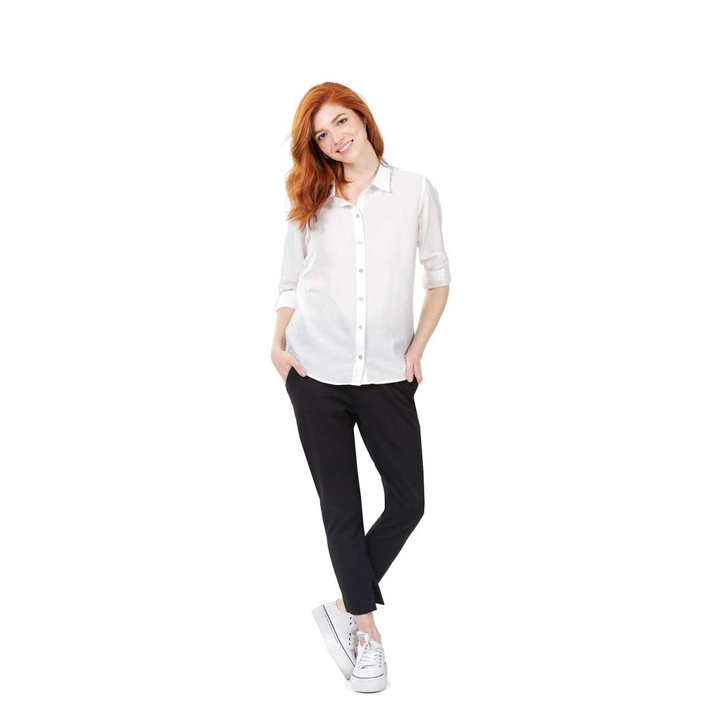Camisa-Para-Mujer-ML-Tulan