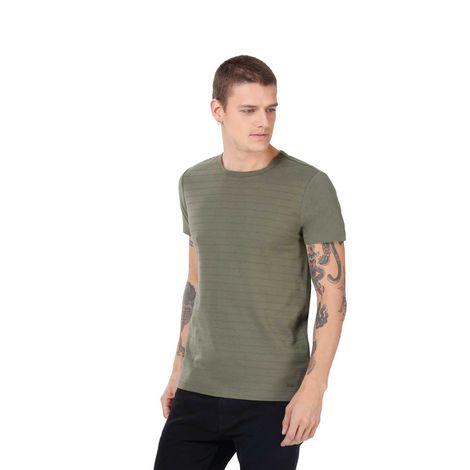 Camiseta-Para-Hombre-Metepec
