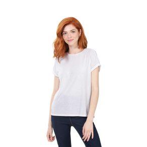 Camiseta-Para-Mujer-Tianzi