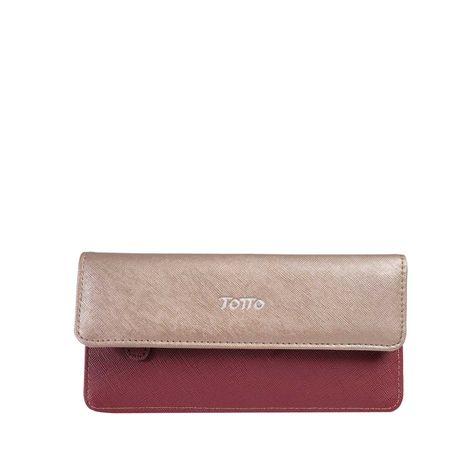 Billetera-para-Mujer-en-Pu-Leather-Kekova