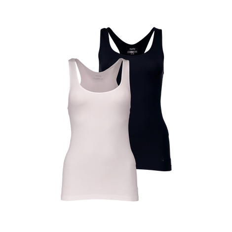 Pack-X-2-Camiseta-Kanty-Totto-Colors-Mujer