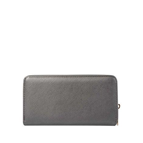 Billetera-para-Mujer-en-Pu-Leather-Ishana