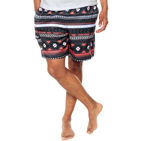 Pantaloneta-para-Hombre-Pretina-Elastica-Filipinas