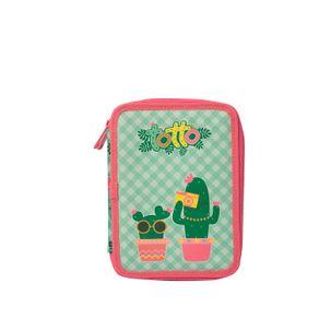 Cartuchera-para-NiñaLovely-Cactus-2
