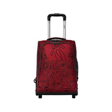 Maleta-de-viaje-para-niño-estampada-mochila