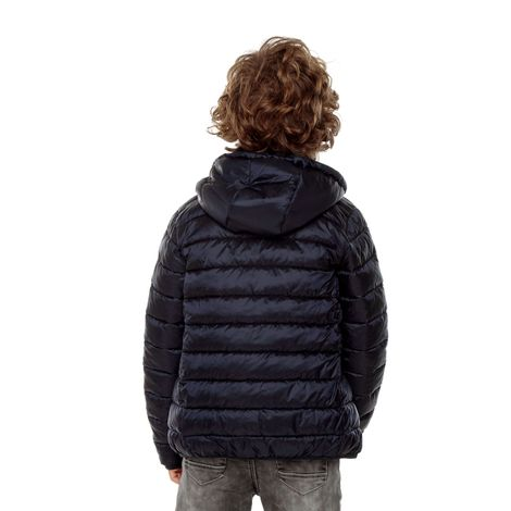 Chaqueta-para-Niño-Colapsible-Colorkid