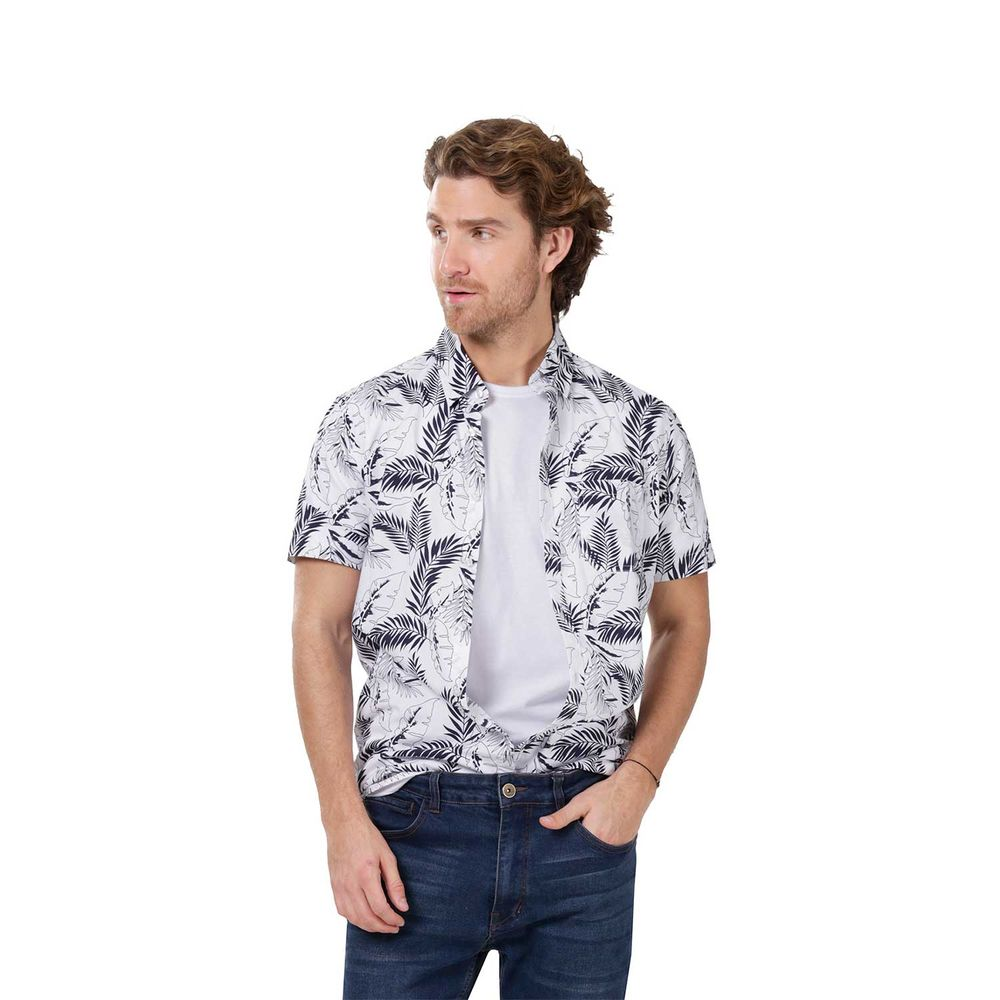 Camisa-Para-Hombre-Mc-Tayliton