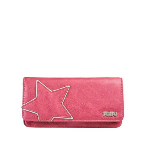 Billetera-para-Mujer-en-Pu-Leather-Canea