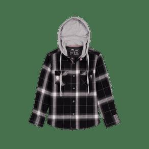 Camisa-Diver-Niño