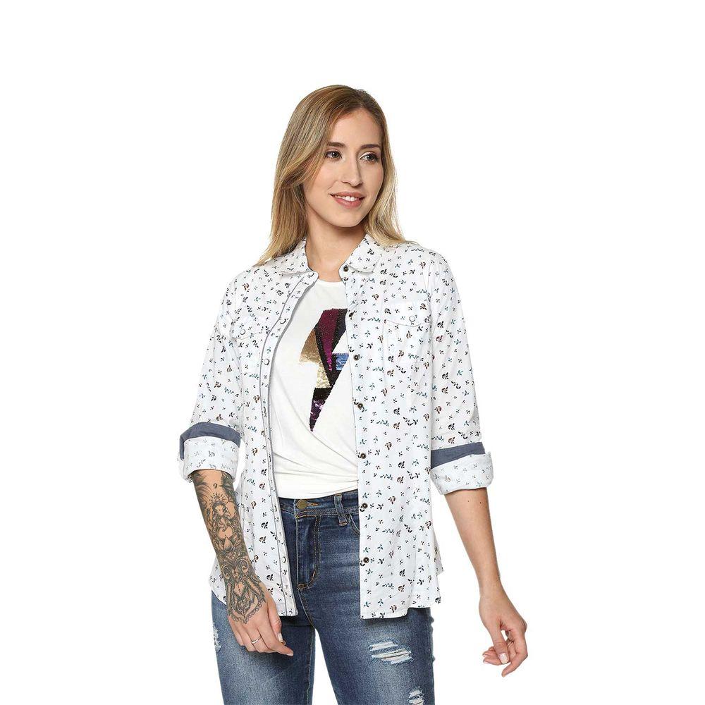 Camisa-para-mujer-Gevange