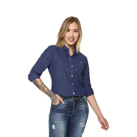 Camisa-para-mujer-Genoveva
