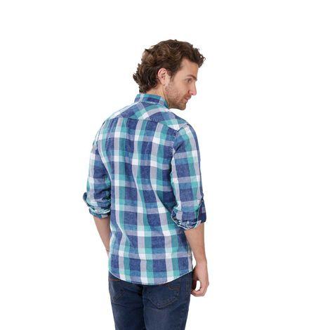 Camisa-Para-Hombre-ML-Sity