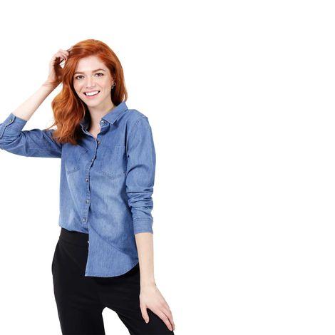 Camisa-Para-Mujer-ML-Alumbri