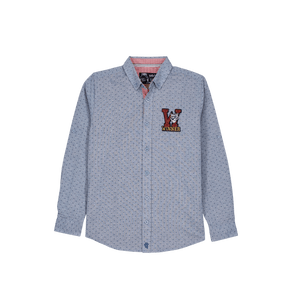 Camisa-Down-Niño
