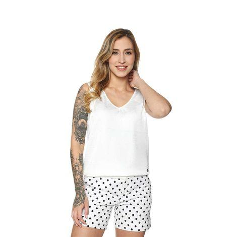 Camisa-para-mujer-Alazor