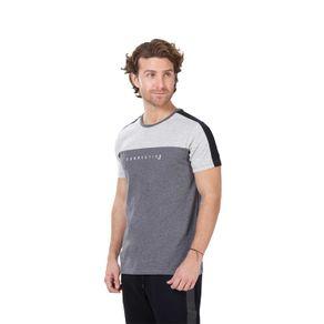 Camiseta-Para-Hombre-Kitu