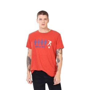 Camiseta-Para-Hombre-Lut-1