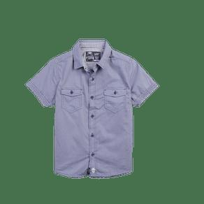 Camisa-Tayliton-Niño
