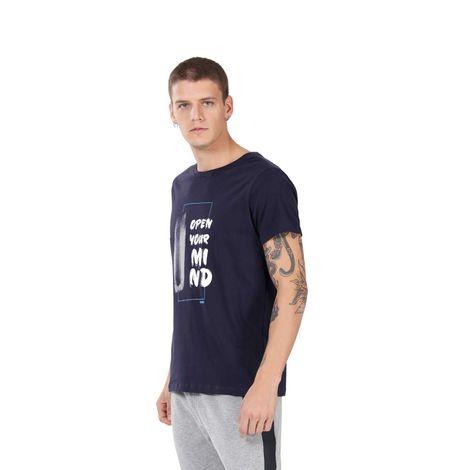 Camiseta-Para-Hombre-Mozart-1