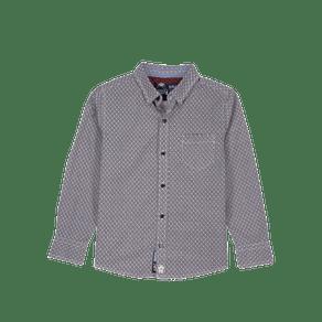 Camisa-Porter-Niño