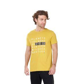 Camiseta-Para-Hombre-Mozart-4