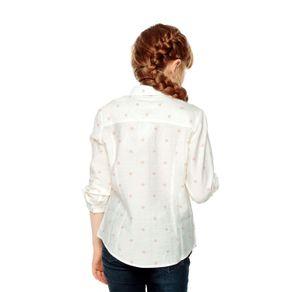 Camisa-para-Niña-Ghalluv
