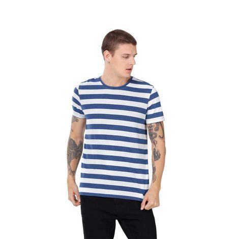 Camiseta-Para-Hombre-Topy