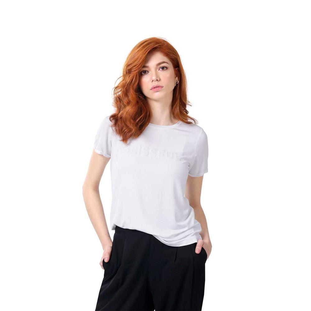 Camiseta-Para-Mujer-Aguti-1