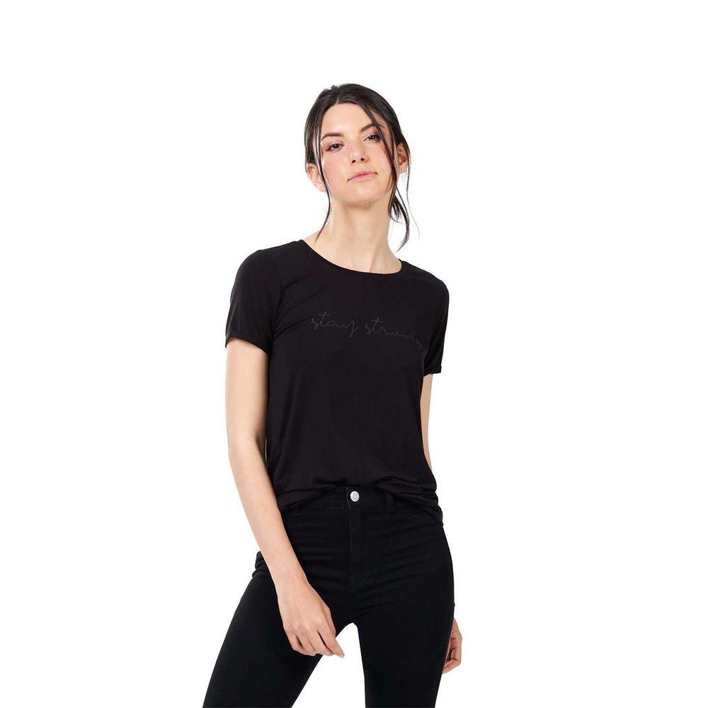 Camiseta-Para-Mujer-Aguti-2