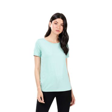 Camiseta-Para-Mujer-Aguti-3