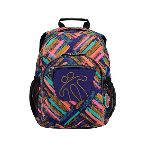 Morral-Gommas-Mujer