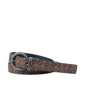 Cinturon-Reversible-Abada