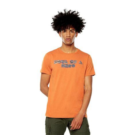 Camiseta-para-Hombre-Gamuzada-Autumy
