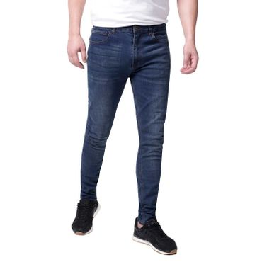 Jeans-Para-Hombre-Urbani