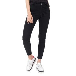 Jeans-Para-Mujer-Liby
