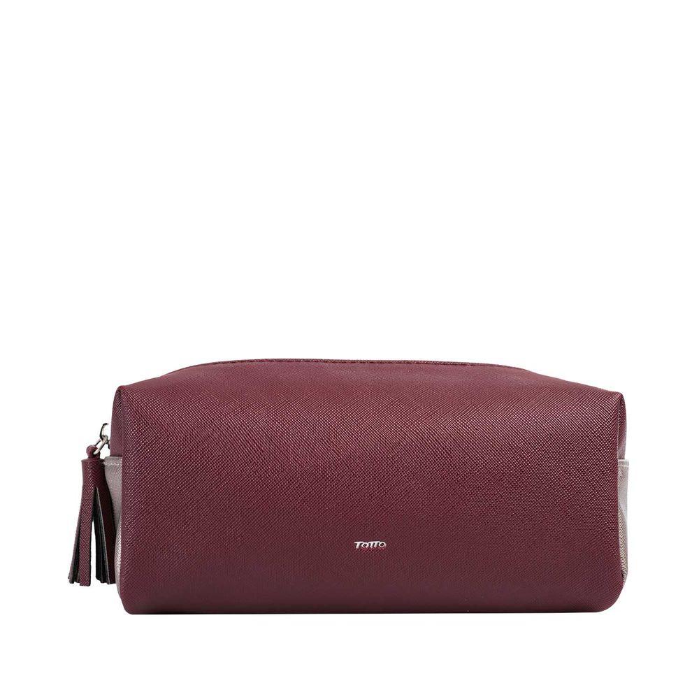 Cosmetiquera-en-Pu-Leather-Antalya