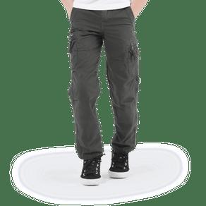 Pantalon-Endure-Niño