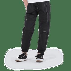 Pantalon-Halt-Niño