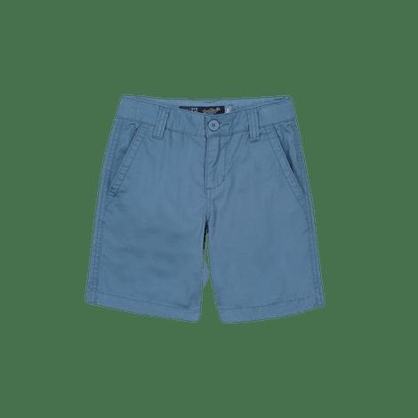 Bermuda-Placent-Niño