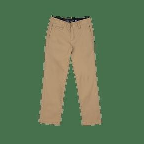 Pantalon-Skineto-Niño