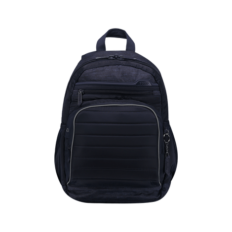 Morral-Plateau-Mujer
