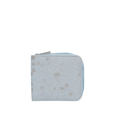 Billetera-Batula-Mujer