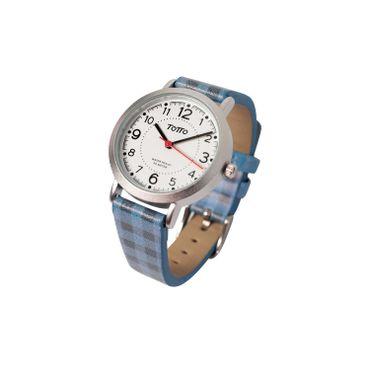 Reloj-para-Mujer-Analogo-Toboga