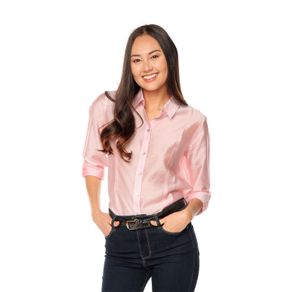 Camisa-para-Mujer-Manga-Larga-Tulan