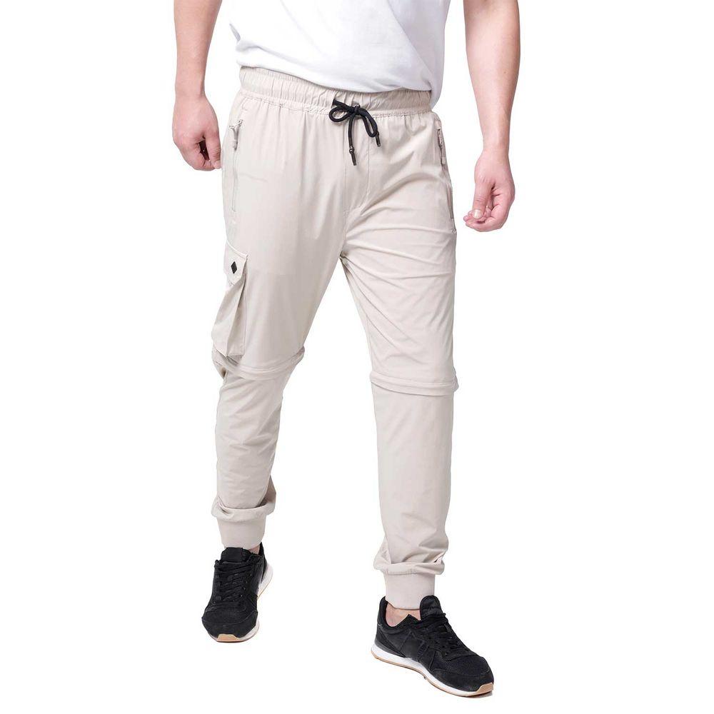 Pantalon-Para-Hombre-Boniato