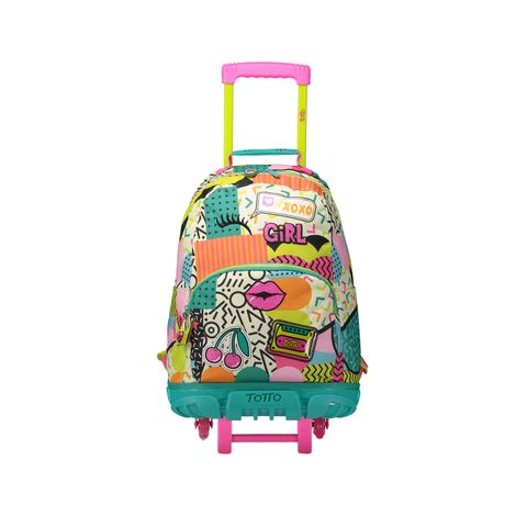 Morral-Rue-Bomper--Like-L