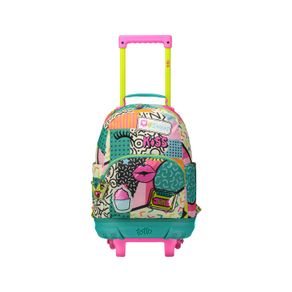 Morral-Rue-Bomper--Like-M