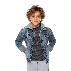 Camiseta-para-Niño-Estampada-Siltepec